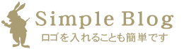Sample Blog